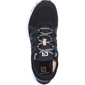 Salomon Crossamphibian Swift - Chaussures Femme - noir